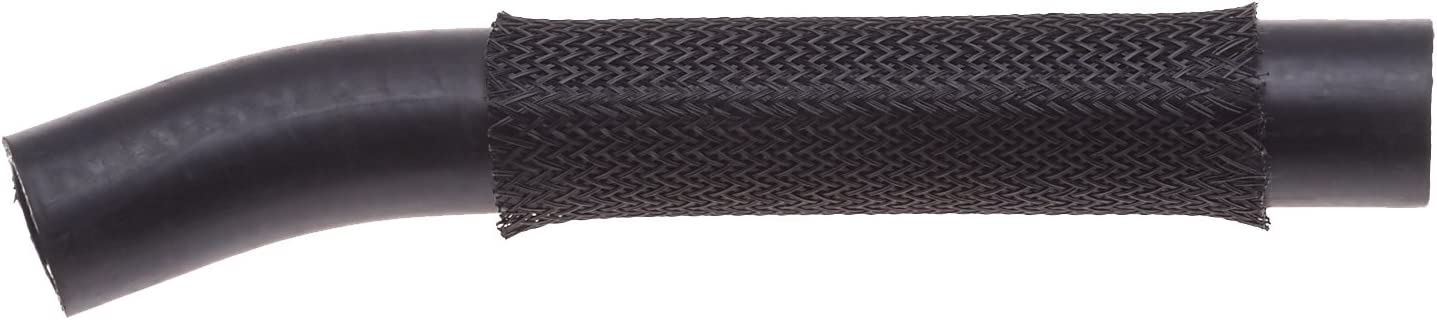 ACDelco 14905S Professional Molded Coolant Hose