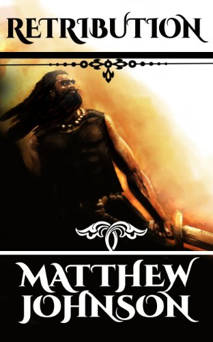 Amazon retribution ebook matthew johnson mike eastman retribution by johnson matthew fandeluxe Document