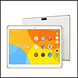 9.7 inch Tablet 2560X1600 IPS Octa Core RAM 4GB ROM 32GB 8.0MP 3G MTK6592 Dual sim card Phone Call Tablets PC Android 5.1 GPS electronics …