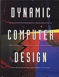 Dynamic Computer Design, Jake Widman, 0891344950