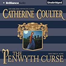 The Penwyth Curse: Medieval Song, Book 6