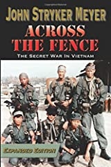 Across The Fence Paperback