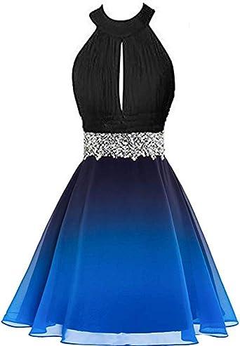 prom dresses short