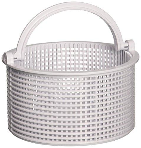 Hayward SPX1096CA Basket Assembly Replacement for Select Automatic (Hayward Skimmer Basket)