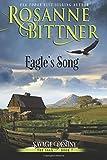 Eagle's Song (Savage Destiny) (Volume 7)