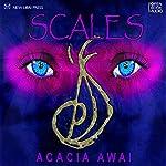 Scales | Acacia Awai