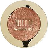 Milani Baked Blush - bronce bellissimo, 1er Pack (1 x 1 pieza)