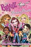 Bratz: Fashion Pixiez [DVD]
