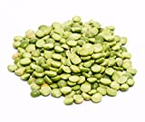GREEN SPLIT PEAS- 22lb
