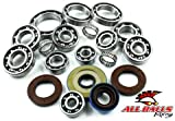 All Balls 25-2085 Differential Bearing And Seal Kit
