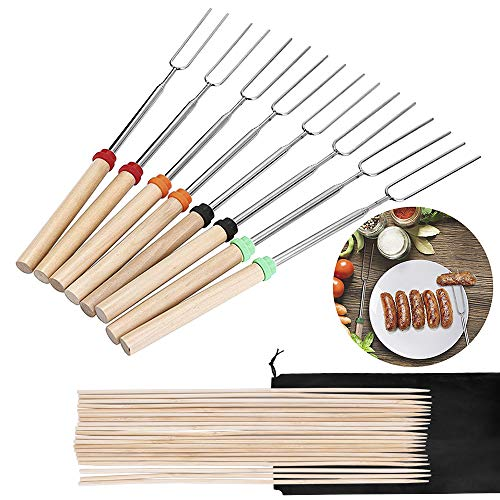 Most bought Barbecue Forks