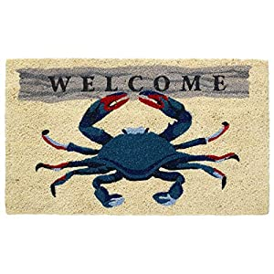 51ePgvw-lqL._SS300_ 100+ Beach Doormats and Coastal Doormats For 2020