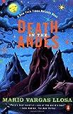 Death in the Andes (Lituma en los Andes), Mario Vargas Llosa, 0140262156