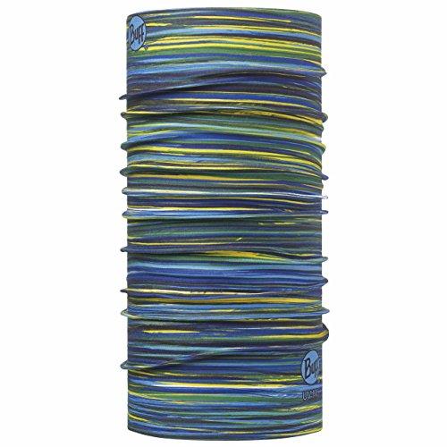 Tour de Cou Multifonction Jabe UV Buff foulard multifonction headband