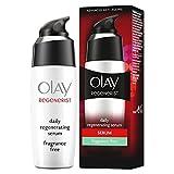 Olay Regenerist Regenerating Serum Fragrance Free 50Ml