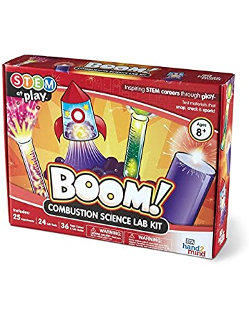 Amazoncom Science Learning Education Toys Games