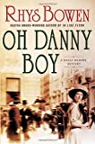 Oh Danny Boy (Molly Murphy Mysteries)