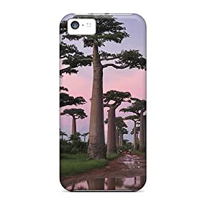 Protector Snap Fhz910LPOv Cases Covers For Iphone 5c