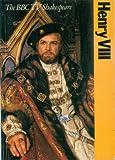 Henry VIII, William Shakespeare, 083174443X
