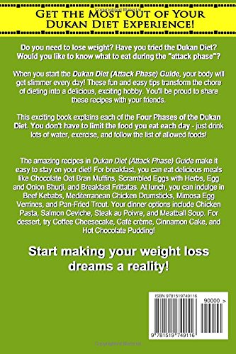Best natural ways to lose weight