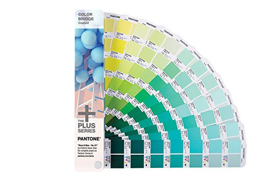 pantone-color-bridge-coated-2015-gg6103-replaced-with-2016-gg6103n-new-2016-colors