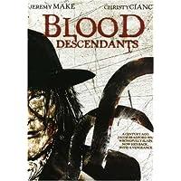 Descendientes de sangre