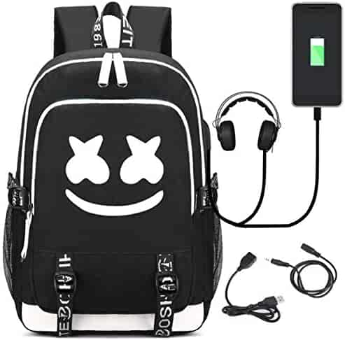 b657d22e880e Shopping Backpacks - Bags, Cases & Sleeves - Laptop Accessories ...