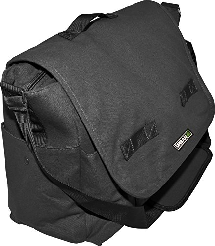 urban-life-assets-canvas-messenger-bag-for-men-women-17-black