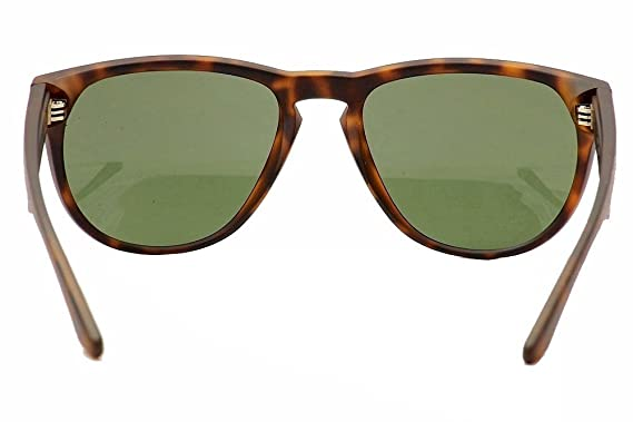 70fc9cfbe000 Dragon Marquis Sunglasses at Amazon Men s Clothing store