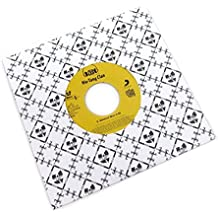 Wu-Tang Clan: Method Man / Protect Ya Neck Vinyl 7""