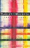 Hamlet/Macbeth, John De Herrera, 0977834999