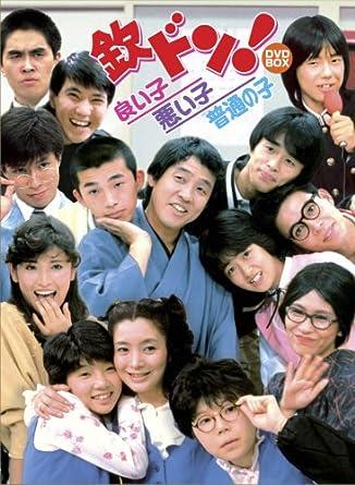 生田悦子さん死去 萩本欽一さんなど共演者の悔やむ声「もう一度会いたかった」