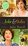 """Julie and Julia - My Year of Cooking Dangerously"" av Julie Powell"