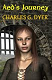 Aed's Journey, Charles Dyer, 1490406700