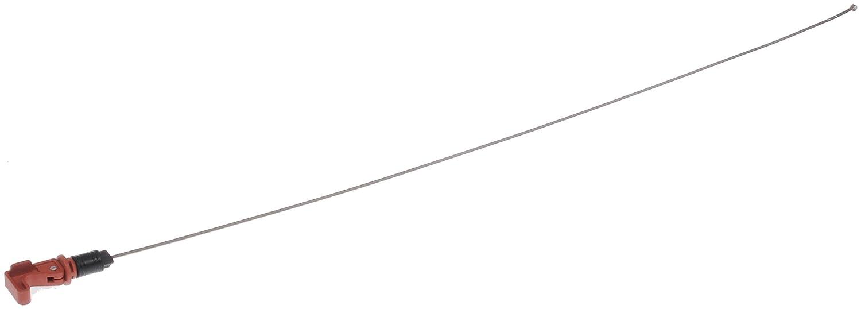 Dorman 917-301 Oil Level Dip Stick