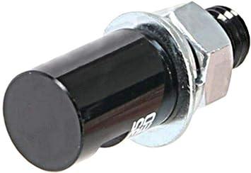 2W 12V 5-179 E gepr/üft Mini LED Kennzeichenbeleuchtung
