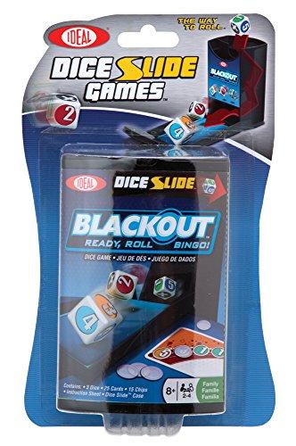 Slide Chip - 6