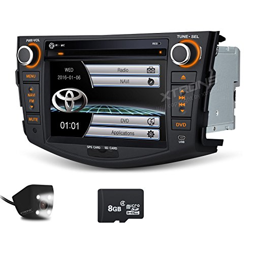 xtrons-7-hd-digital-touch-screen-gps-navigation-car-stereo-radio-dvd-player-with-screen-mirroring-fu