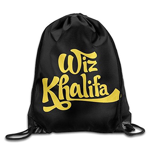 sung916-wiz-khalifa-logo-gym-drawstring-bags-backpack