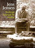 best modern patio design ideas Jens Jensen: Writings Inspired by Nature