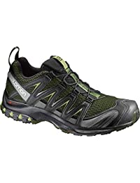 zapatos salomon hombre amazon outlet ny locations price news