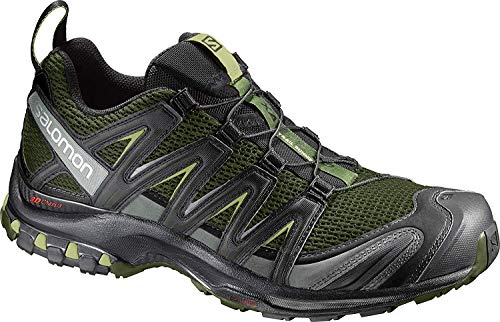 Salomon Running Shoes Trainers4Me