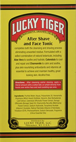 lucky-tiger-after-shave-and-face-tonic-8-ounce-4