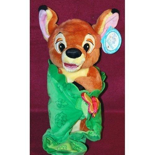 Disney Babies - Bambi