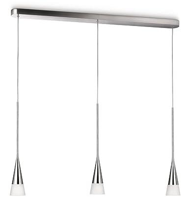 Philips Innery Lampadario Moderno, Design Camera da Letto, Cucina ...