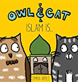 Owl & Cat: Islam Is...