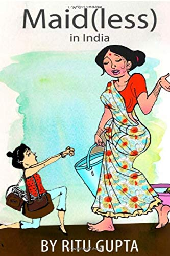Maid(less) in India pdf