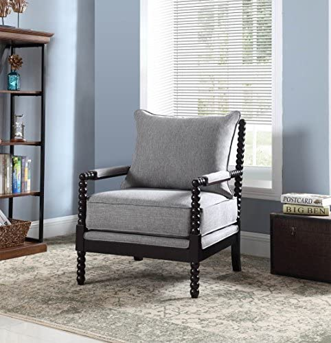 Coaster 903824-CO Accent Chair