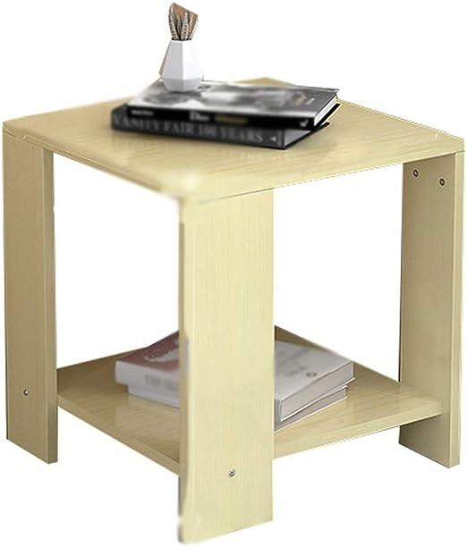 CSQ mesa de la impresora, doble capa de almacenamiento de sala de ...
