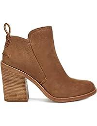 Womens Pixley Boot
